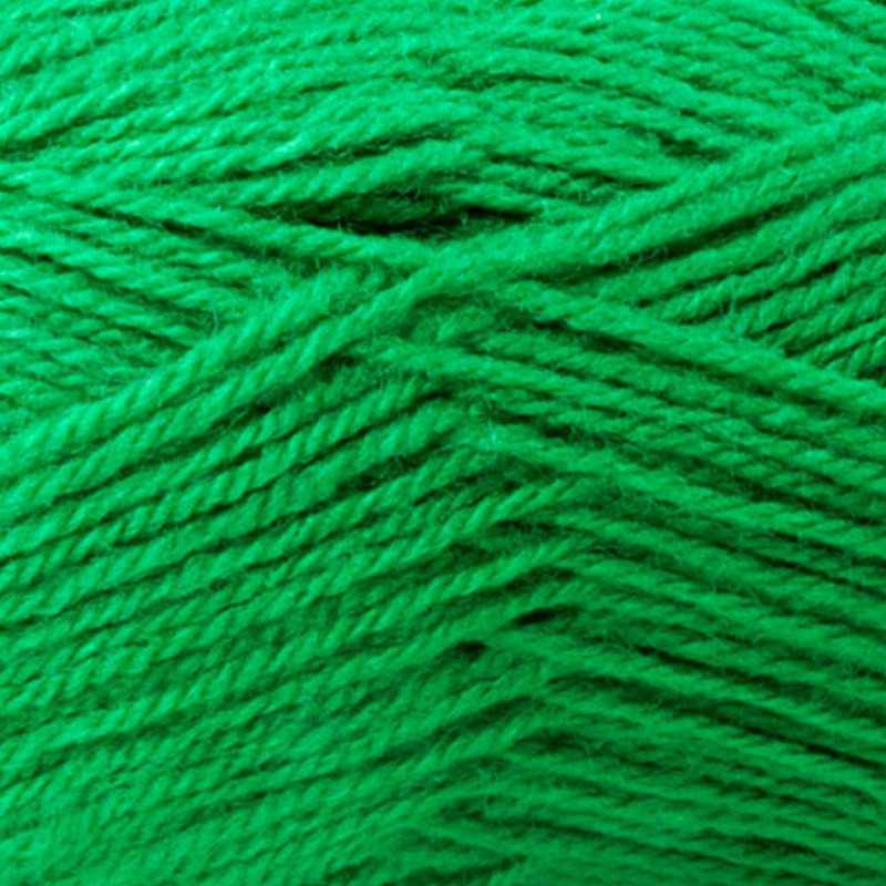 Toppe Fibropell 037 Verde Militare