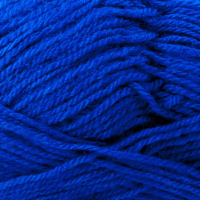 Toppe Fibropell 047 Blu Notte