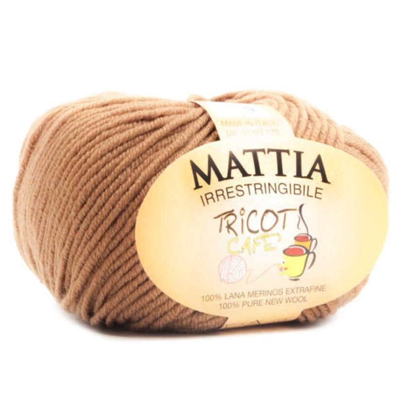 Mattia Noce col.4