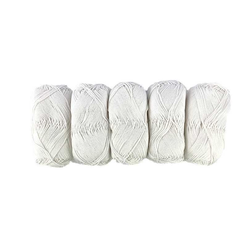 Uncinetto maglia 15 mm