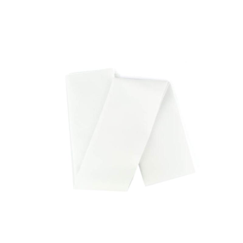 Bordo Maglia Bianco