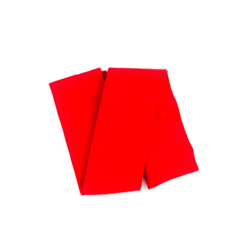 Bordo Maglia Rosso