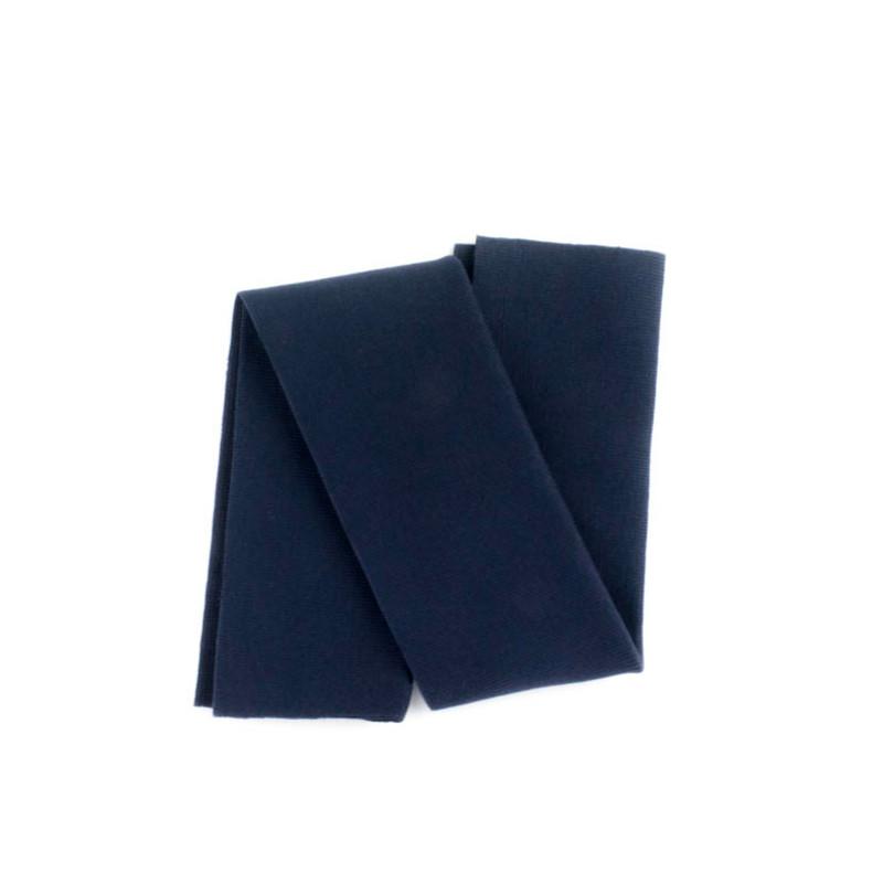 Bordo Maglia Blu