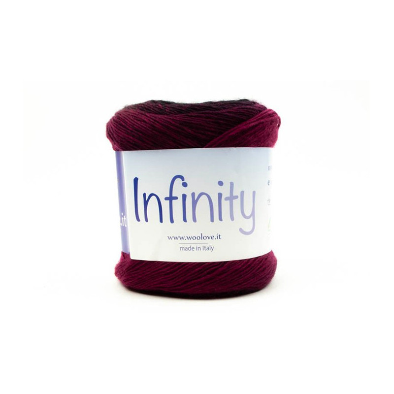 copy of Infinity Noce