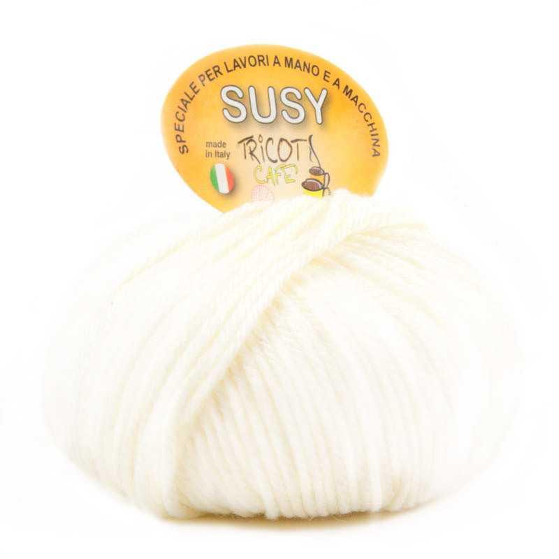 Susy Bianco