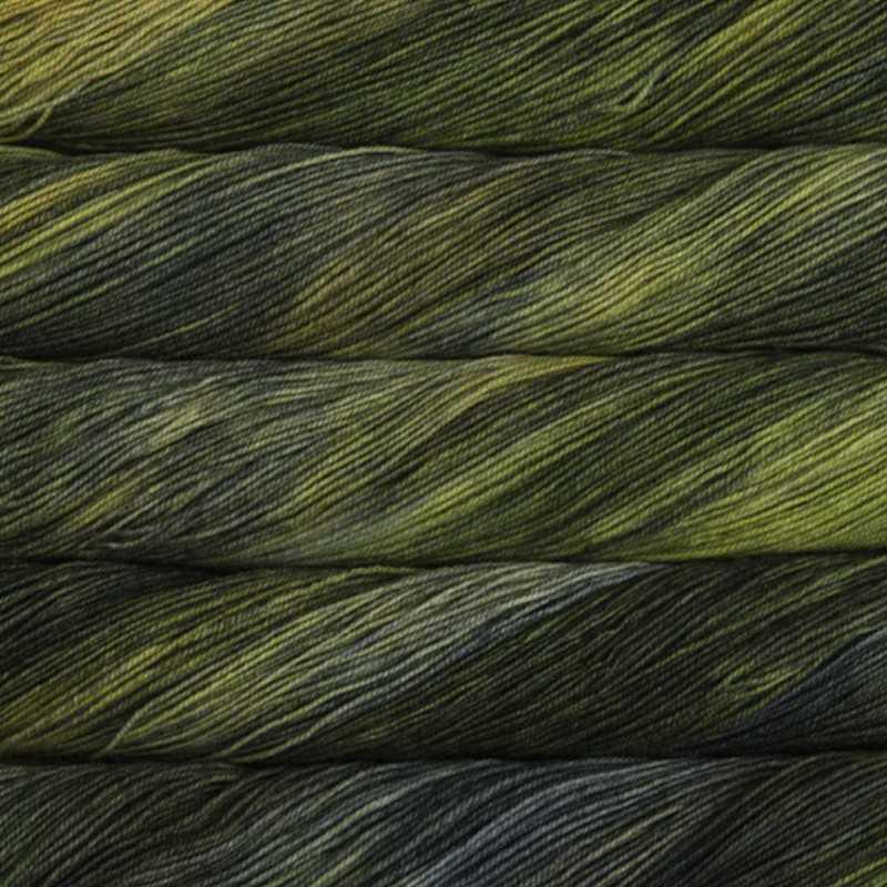 Tessuto Seta Cotone Tipo D&G