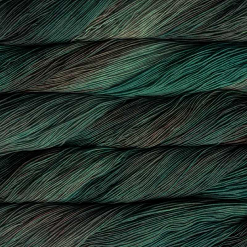 Tessuto Seta Tipo D&G Azzurro