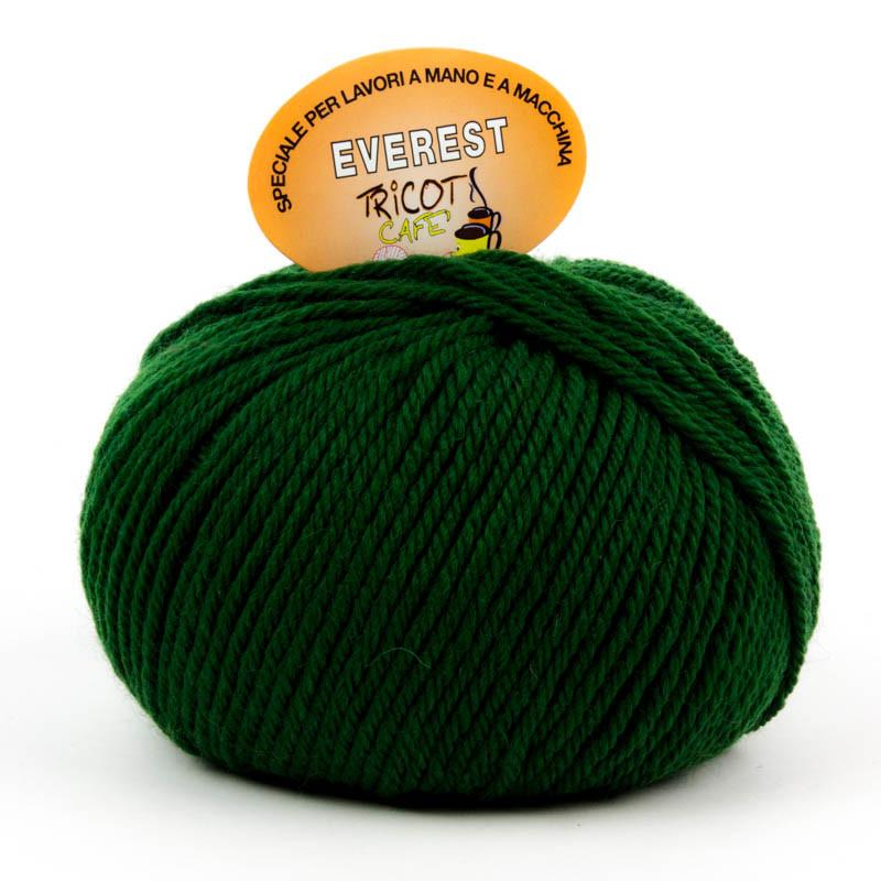 Everest Verde