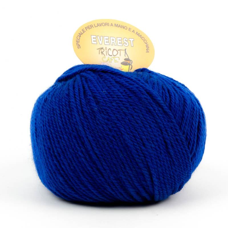 Everest Bluette