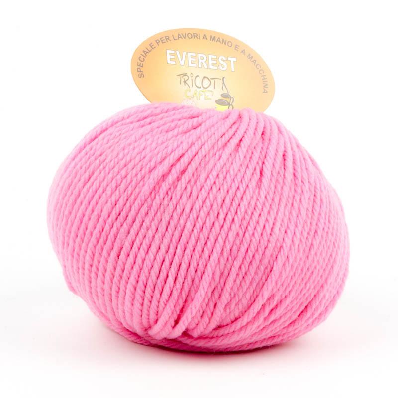 Everest - Rosa 103/6823