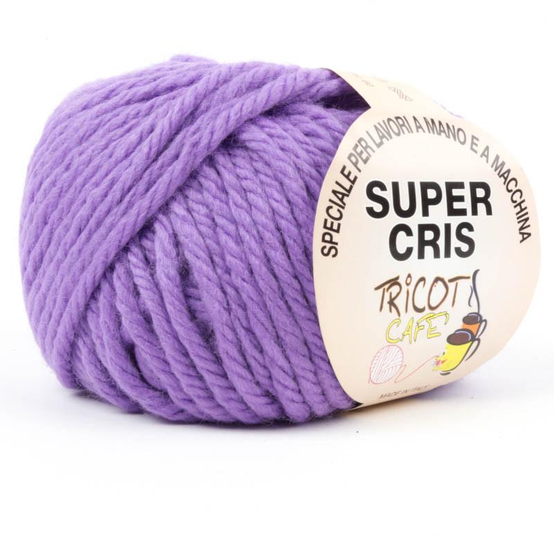 Super Cris - Lilla 430/8997