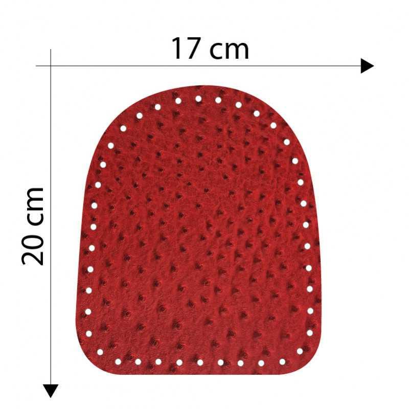 Nabbi Beads 1100 pcs Turchese