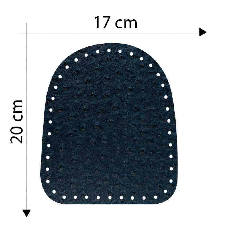 Asciugamano Ciniglia Vanillia