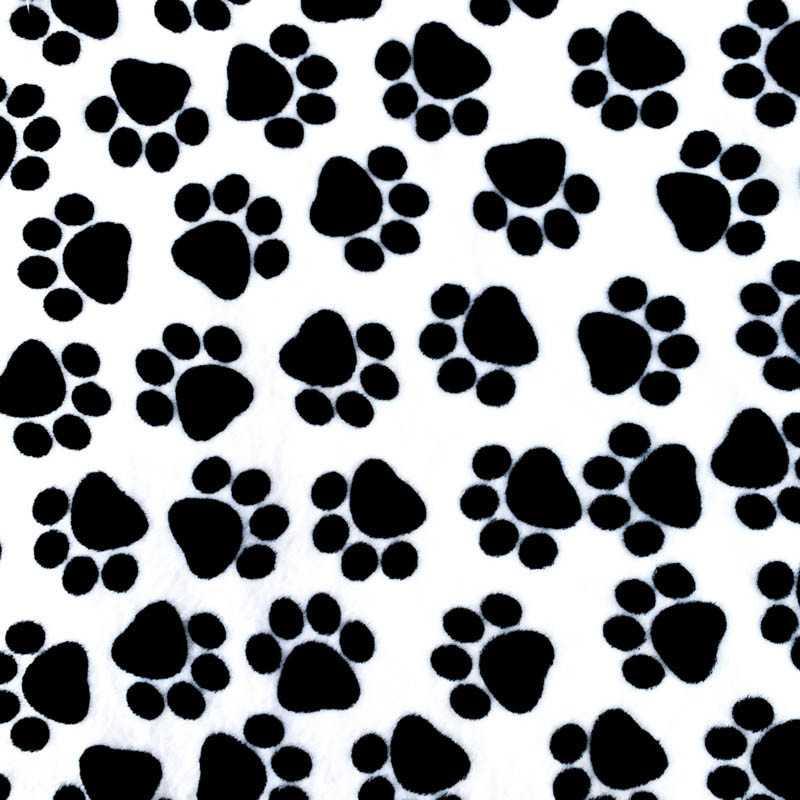 Snoopy 60 Testa di Moro