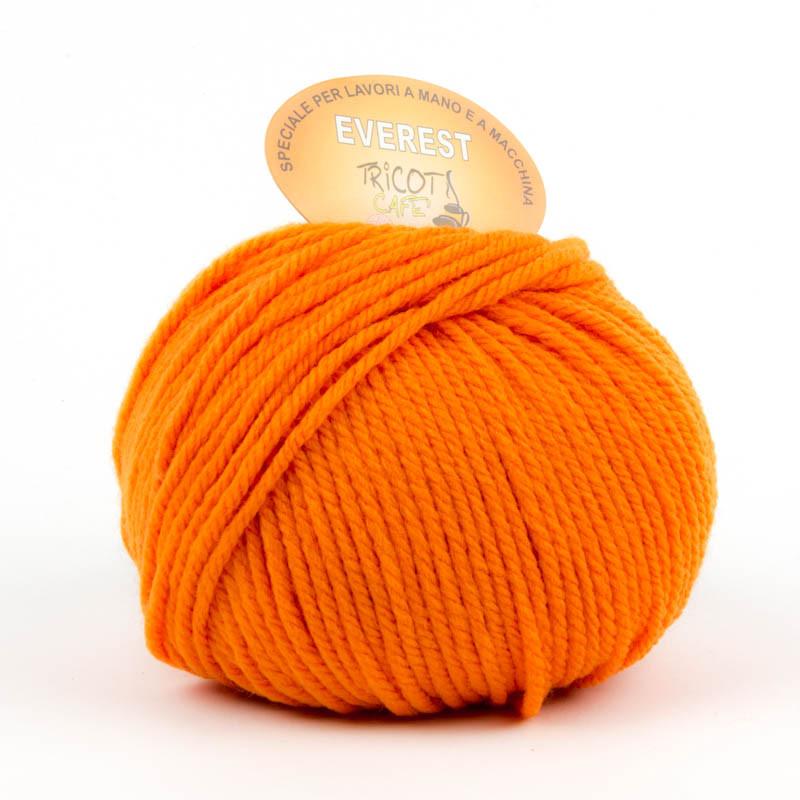 Everest - Arancione 18/8928