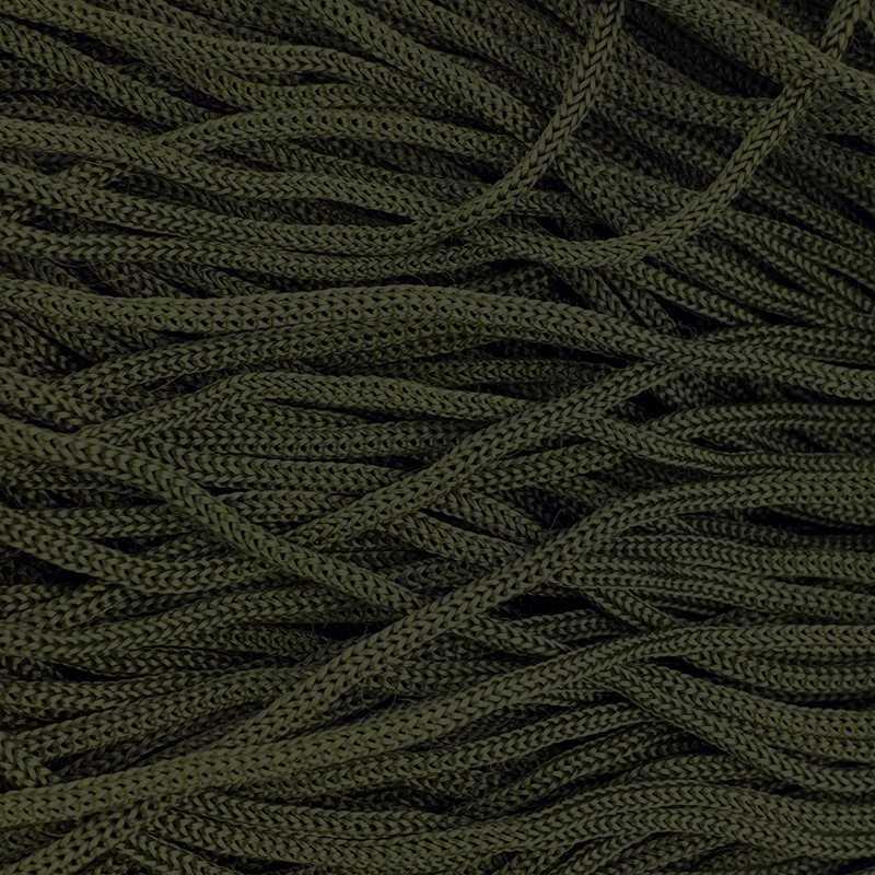 Soft Lino 14 Verde Acqua