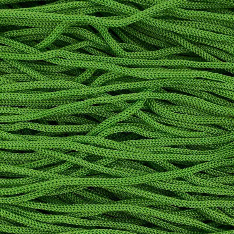 Soft Lino 13 Verde Chiaro