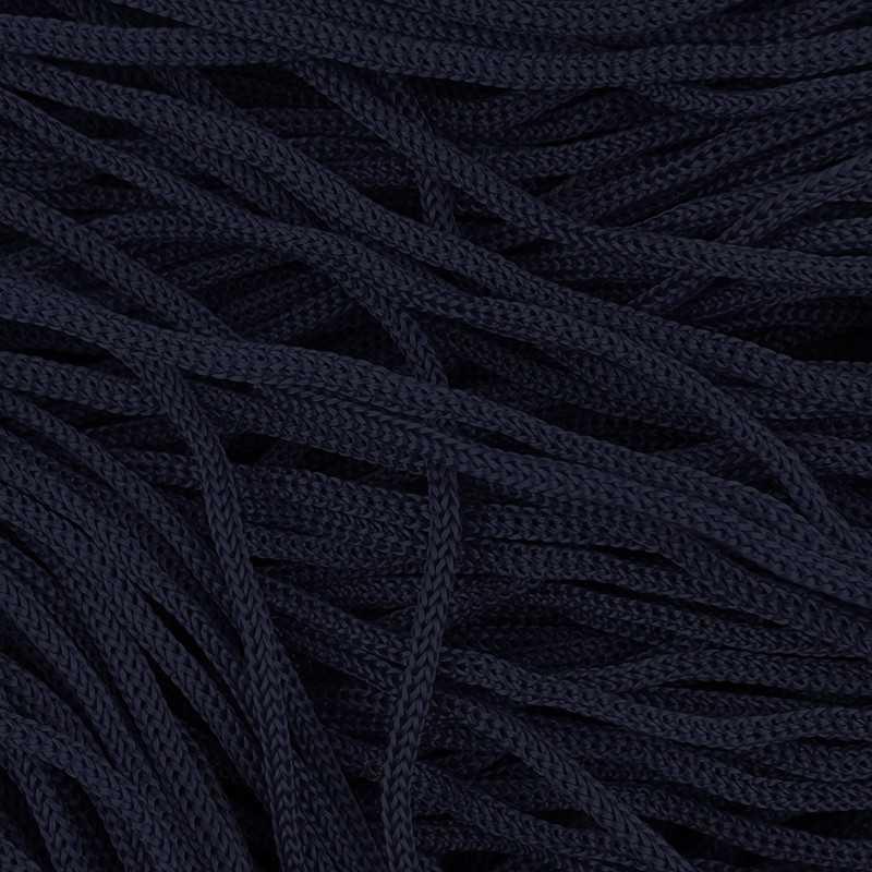 Soft Lino 17 Blu
