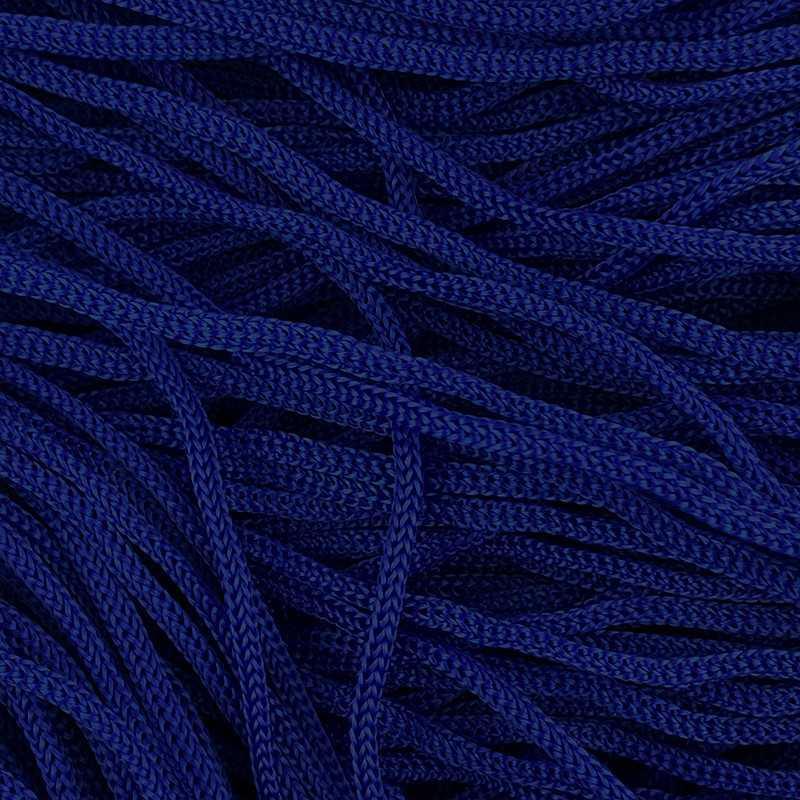 Soft Lino 16 Jeans