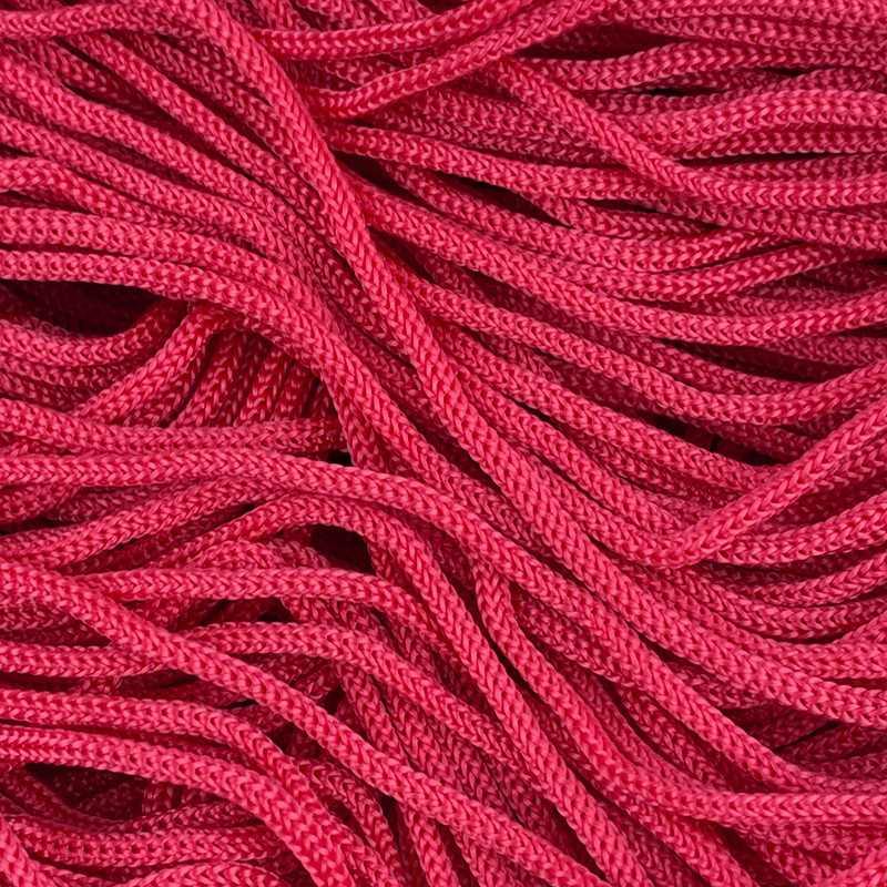 Soft Lino 9 Rosa Scuro