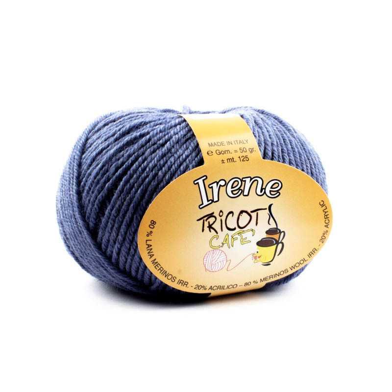 Irene Blu Jeans 308