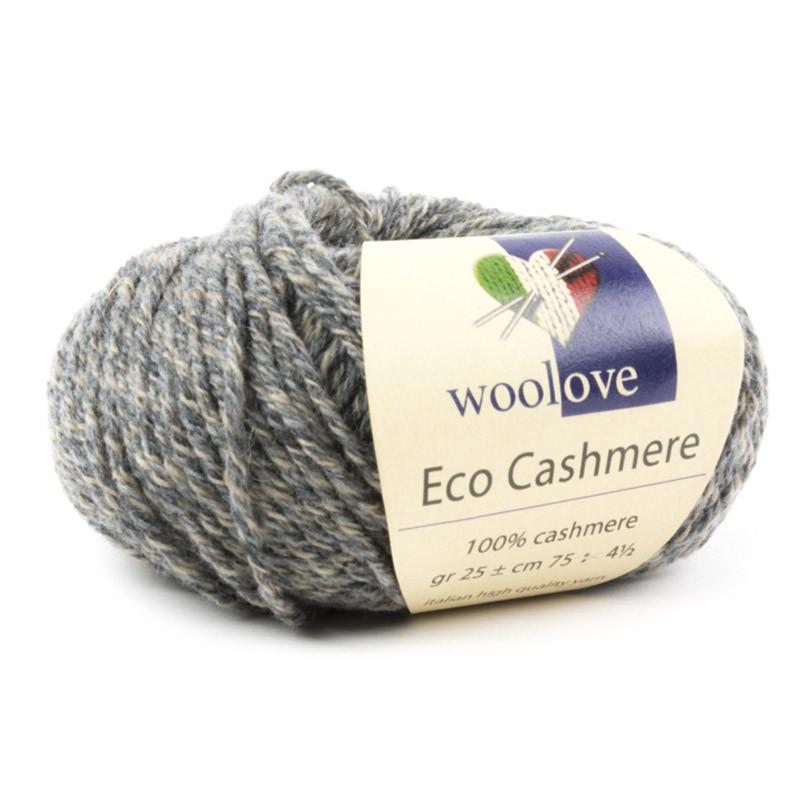 copy of Eco Cashmere Panna 10