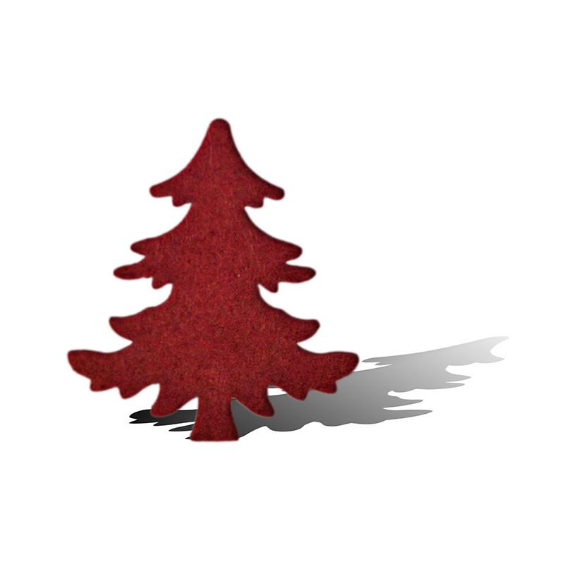 Albero Natale Piccolo