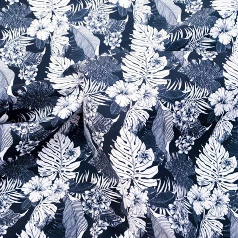 Tessuto Cotone tipo Ferretti