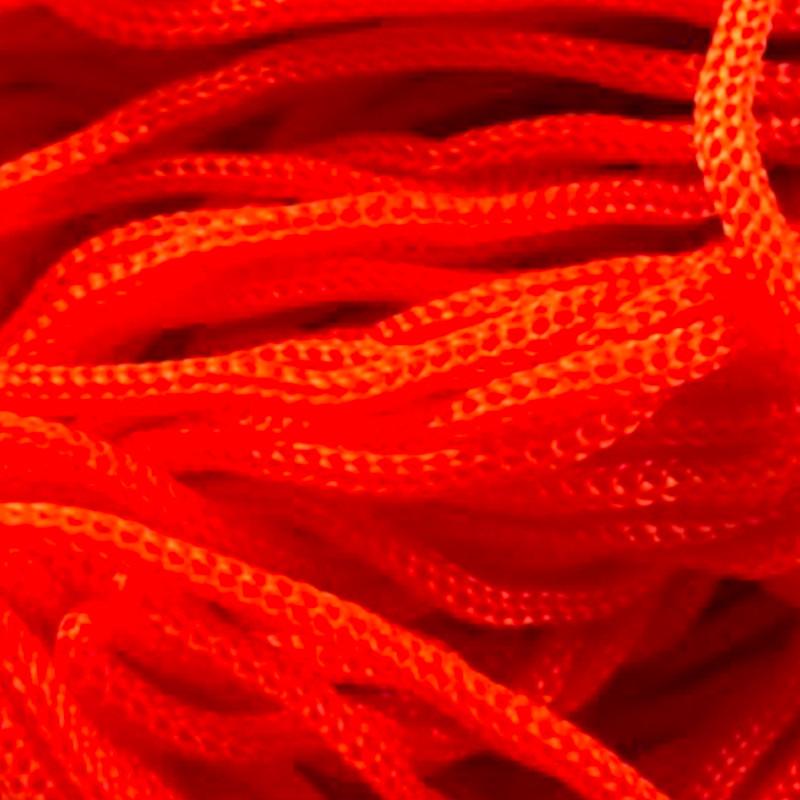 Thai Swan 044 Arancione