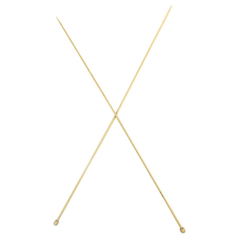 Ferri Maglia Bambu 3 mm