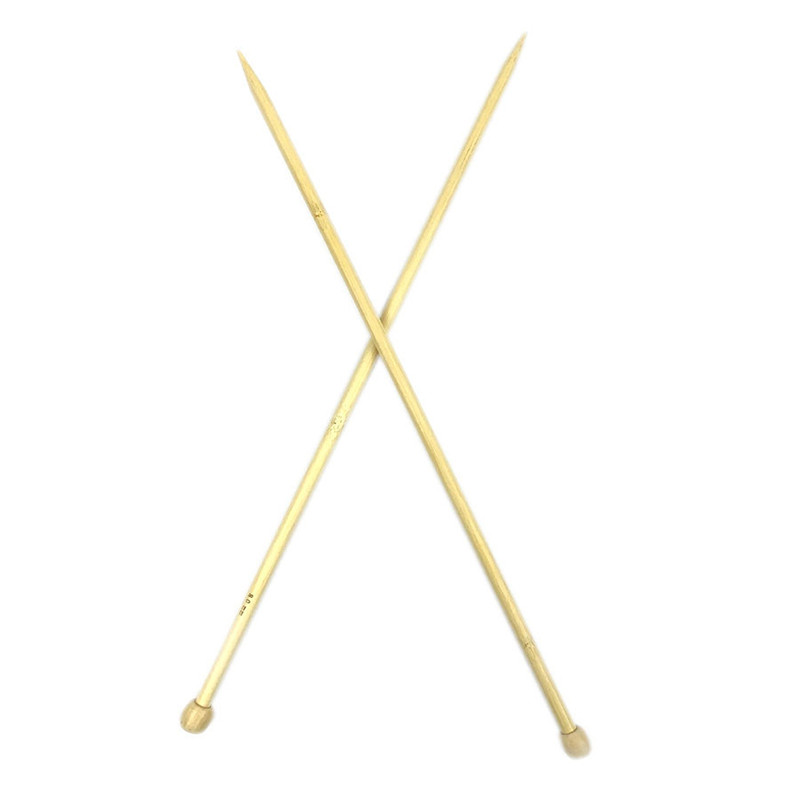 Ferri Bambu 8.0mm