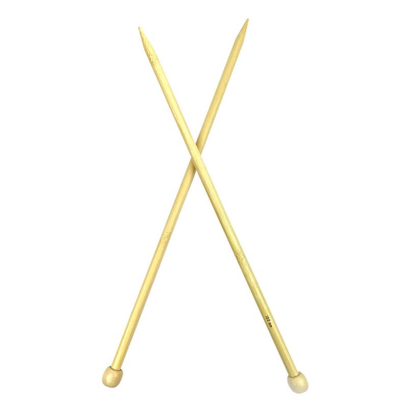 Ferri Maglia Bambu 10mm