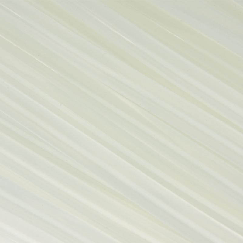 Ricariche Colla 7mm