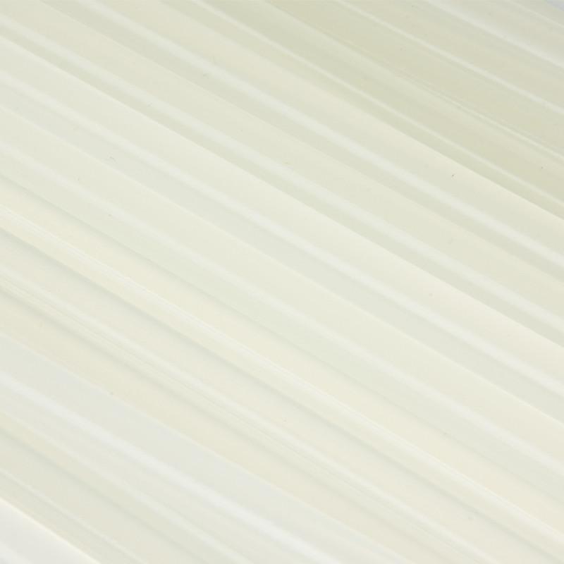 Ricariche Colla 11mm