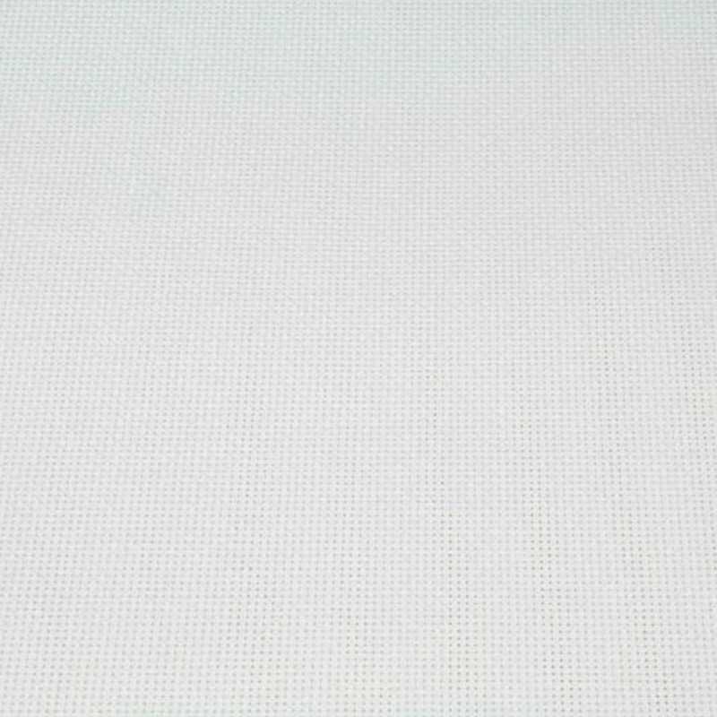 Pannolenci 45x33 Stampato 2 Lilla-Farfalle Bianche