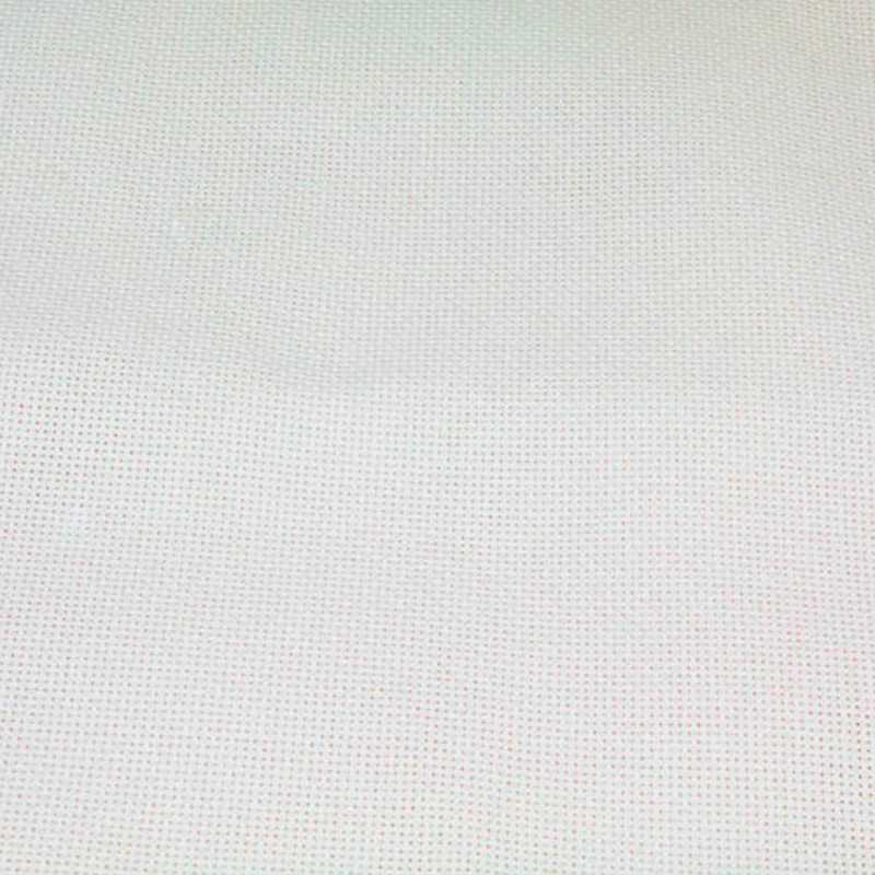 Pannolenci 45x33 Stampato 3 Rosa-Farfalle Bianche