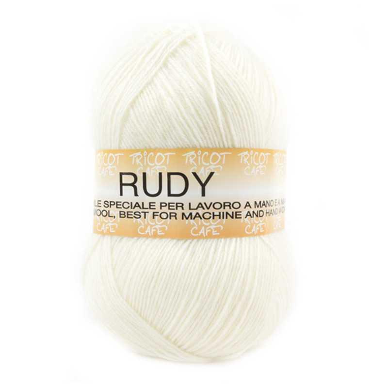 Rudy Bianco 1