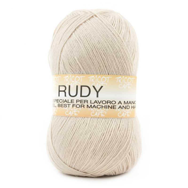 Rudy Beige 29/9904
