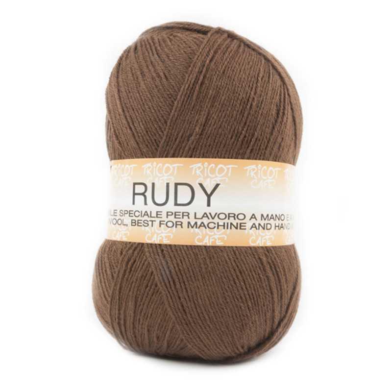 Rudy Marrone 4