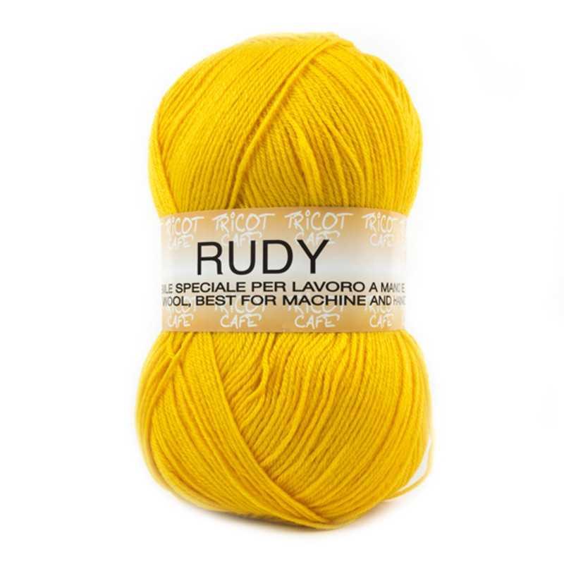 Rudy Giallo 17
