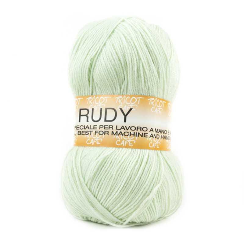 Rudy Verde Acqua 22