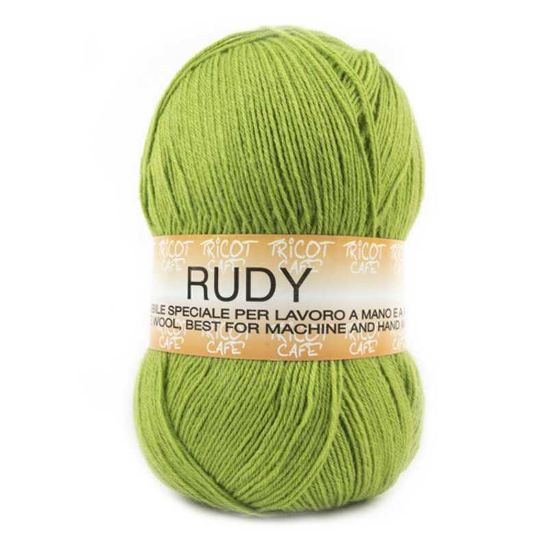 Rudy Verde Acido 21/287