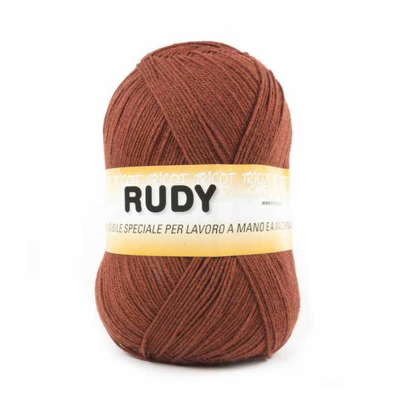 Rudy Bruciato 25