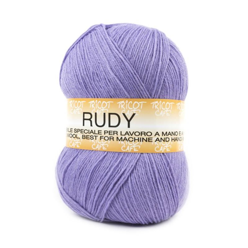 Rudy Lilla 28