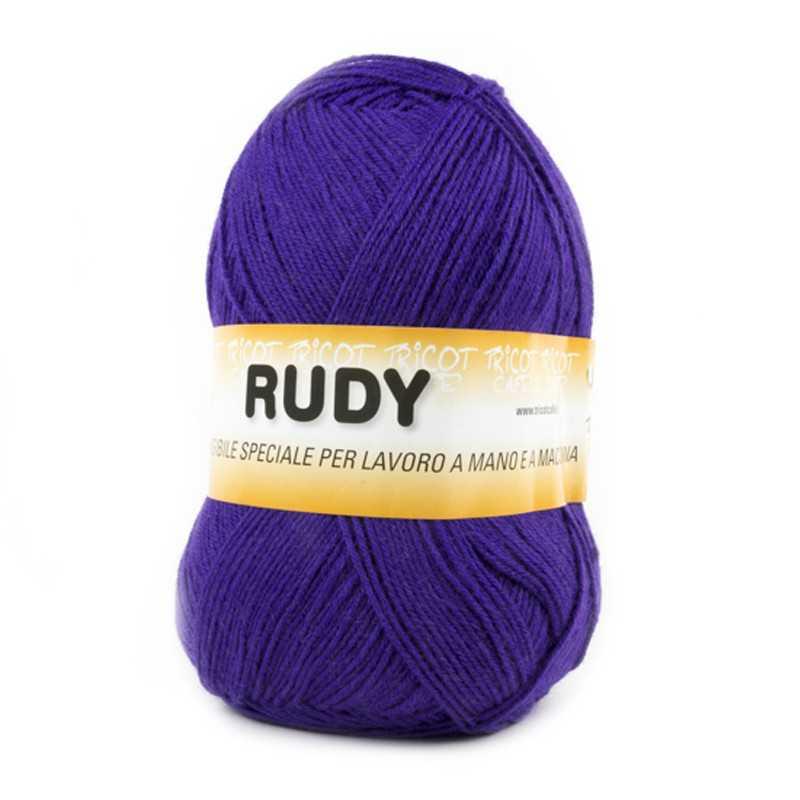 Rudy Viola 701