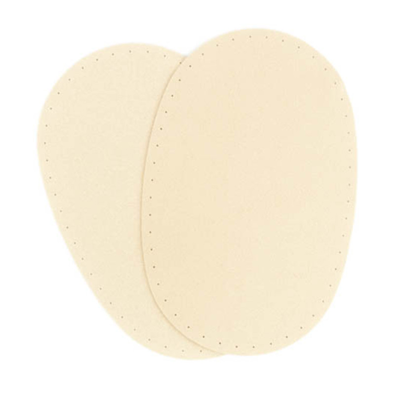 Toppe Fibropell Beige