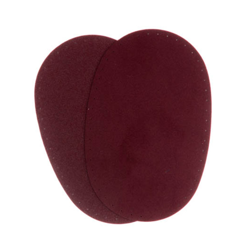 Toppe Fibropell Bordeaux