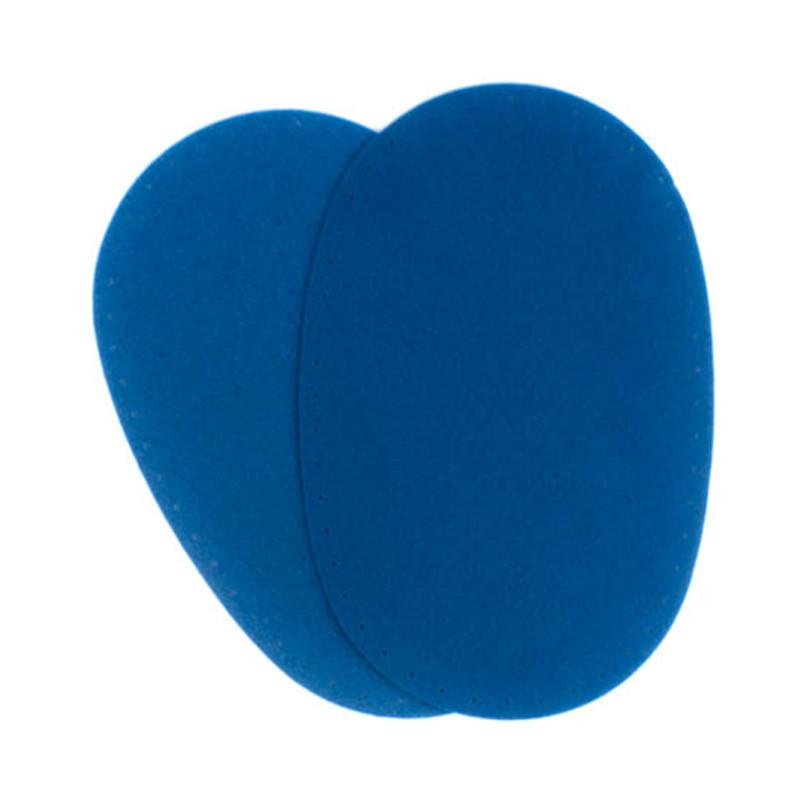 Toppe Fibropell Blu Chiaro