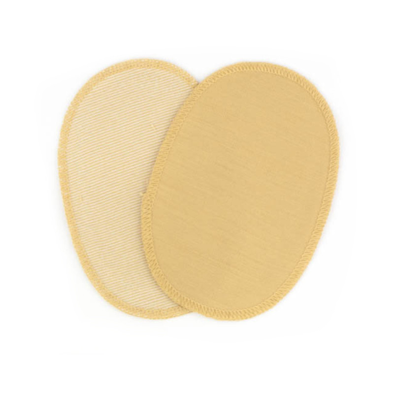Toppe Olympic Beige