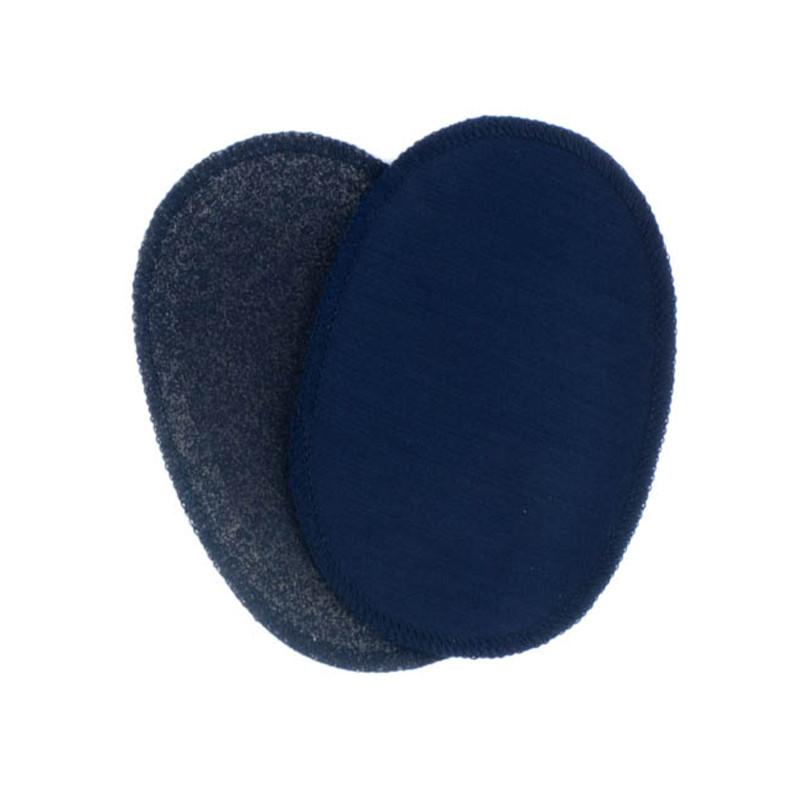 Toppe Olympic Blu
